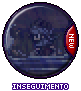 icontube05.png